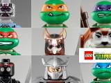 lego-79104-teenage-mutant-ninja-turtles-the-shellraiser-street-chase-ibrickcity-11