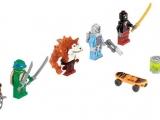 lego-79104-teenage-mutant-ninja-turtles-the-shellraiser-street-chase-ibrickcity-2