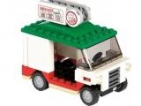 lego-79104-teenage-mutant-ninja-turtles-the-shellraiser-street-chase-ibrickcity-3