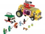 lego-79104-teenage-mutant-ninja-turtles-the-shellraiser-street-chase-ibrickcity-4