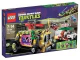 lego-79104-teenage-mutant-ninja-turtles-the-shellraiser-street-chase-ibrickcity-6