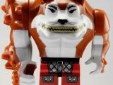 lego-79104-teenage-mutant-ninja-turtles-the-shellraiser-street-chase-ibrickcity-dogpound