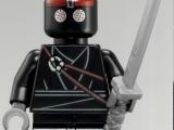 lego-79104-teenage-mutant-ninja-turtles-the-shellraiser-street-chase-ibrickcity-foot-soldier
