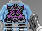 lego-79104-teenage-mutant-ninja-turtles-the-shellraiser-street-chase-ibrickcity-krang