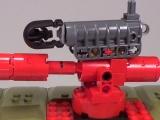 lego-79104-the-shellraiser-street-chase-teenage-mutant-ninja-turtles-ibrickcity-10
