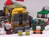 lego-79104-the-shellraiser-street-chase-teenage-mutant-ninja-turtles-ibrickcity-11