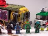 lego-79104-the-shellraiser-street-chase-teenage-mutant-ninja-turtles-ibrickcity-12
