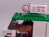 lego-79104-the-shellraiser-street-chase-teenage-mutant-ninja-turtles-ibrickcity-18