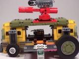 lego-79104-the-shellraiser-street-chase-teenage-mutant-ninja-turtles-ibrickcity-7
