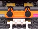 lego-79104-the-shellraiser-street-chase-teenage-mutant-ninja-turtles-ibrickcity-9