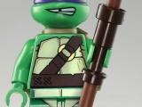 lego-teenage-mutant-ninja-turtles-2013-ibrickcity-1