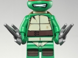 lego-teenage-mutant-ninja-turtles-2013-ibrickcity-2