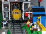 lego-city-7939-cargo-train-ibrickcity-12