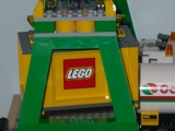 lego-city-7939-cargo-train-ibrickcity-14