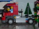 lego-city-7939-cargo-train-ibrickcity-15