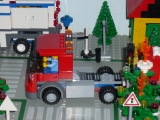 lego-city-7939-cargo-train-ibrickcity-16