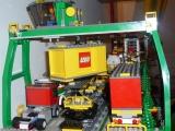 lego-city-7939-cargo-train-ibrickcity-2