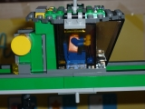 lego-city-7939-cargo-train-ibrickcity-20