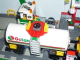 lego-city-7939-cargo-train-ibrickcity-21