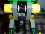 lego-city-7939-cargo-train-ibrickcity-26