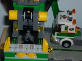 lego-city-7939-cargo-train-ibrickcity-27