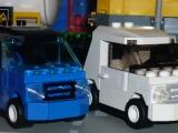 lego-city-7939-cargo-train-ibrickcity-3