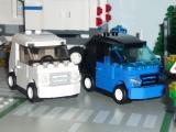 lego-city-7939-cargo-train-ibrickcity-34
