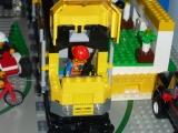 lego-city-7939-cargo-train-ibrickcity-35