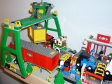 lego-city-7939-cargo-train-ibrickcity-8
