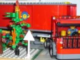 lego-city-7939-cargo-train-ibrickcity-9