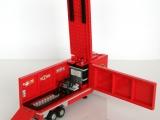 lego-cars-8486-mack-team-truck-ibrickcity-2