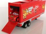 lego-cars-8486-mack-team-truck-ibrickcity-3