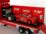 lego-cars-8486-mack-team-truck-ibrickcity-4