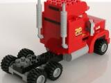 lego-cars-8486-mack-team-truck-ibrickcity-6