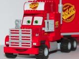 lego-cars-8486-mack-team-truck-ibrickcity-8