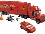 lego-cars-8486-mack-team-truck-ibrickcity-9