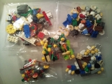 lego-9348-community-mini-figure-set-ibrickciy-12
