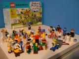 lego-9348-community-mini-figure-set-ibrickciy-2