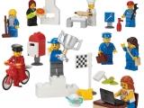 lego-9348-community-mini-figure-set-ibrickciy-5