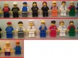 lego-9348-community-mini-figure-set-ibrickciy-9