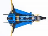 lego-9442-jays-storm-fighter-ninjago-ibrickcity-2