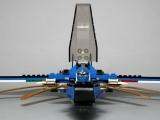 lego-9442-jays-storm-fighter-ninjago-ibrickcity-8