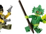 lego-9461-monster-fighters-swamp-creature-ibrickcity-1