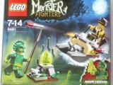 lego-9461-monster-fighters-swamp-creature-ibrickcity-11