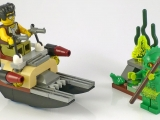 lego-9461-monster-fighters-swamp-creature-ibrickcity-12