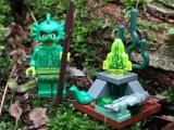 lego-9461-monster-fighters-swamp-creature-ibrickcity-2