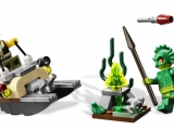 lego-9461-monster-fighters-swamp-creature-ibrickcity-3