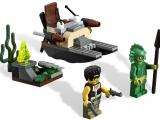 lego-9461-monster-fighters-swamp-creature-ibrickcity-5