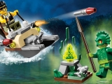 lego-9461-monster-fighters-swamp-creature-ibrickcity-7
