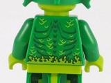 lego-9461-monster-fighters-swamp-creature-ibrickcity-9